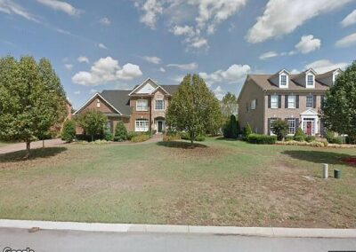 Brentwood, TN 37027