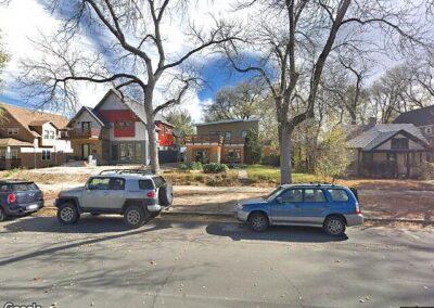 Colorado Springs, CO 80907