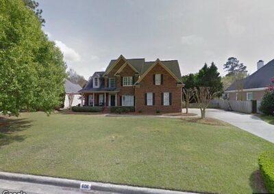 Greenville, NC 27858