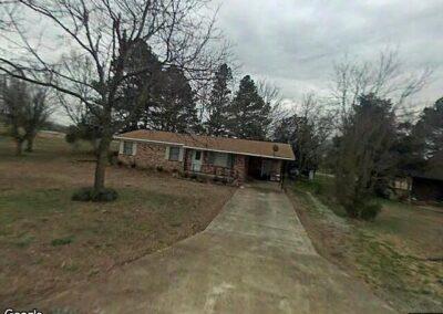 Batesville, AR 72501