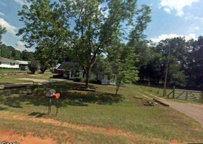 Newville, AL 36353
