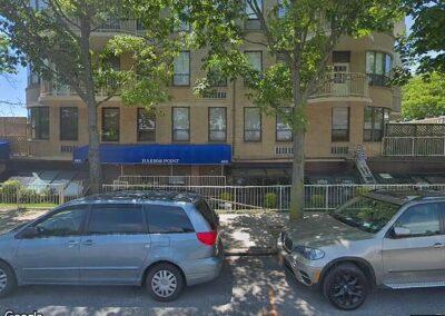 Brooklyn, NY 11235
