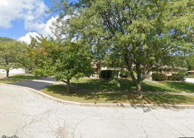 Oak Lawn, IL 60457