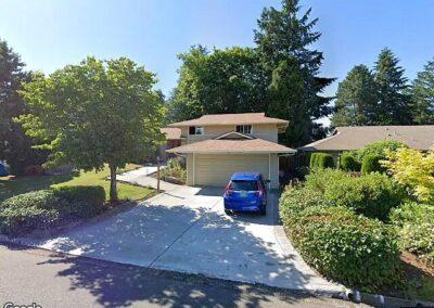 Bellevue, WA 98008