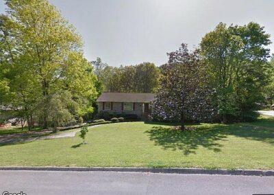 Oak Ridge, TN 37830