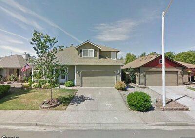 Vancouver, WA 98683