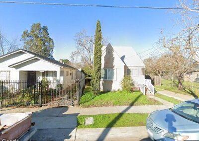 Sacramento, CA 95818