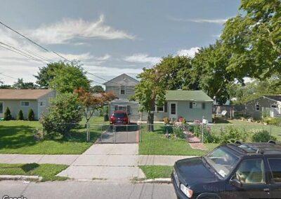 Central Islip, NY 11722