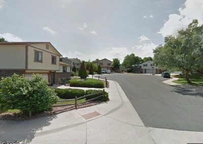 Westminster, CO 80020