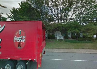 Springfield, NJ 7081