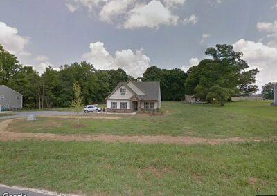 Monroe, NC 28112