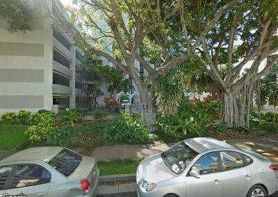 Honolulu, HI 96815