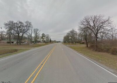 Quitman, TX 75783