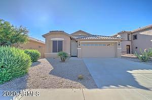 Phoenix, AZ 85045