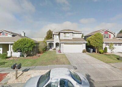 Santa Rosa, CA 95404