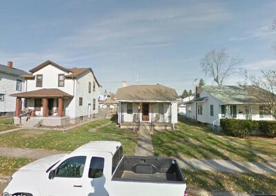 Dayton, OH 45405