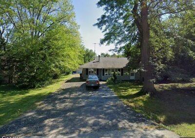 La Grange Highlands, IL 60525