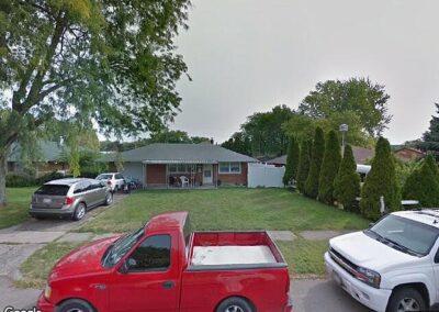Dayton, OH 45439