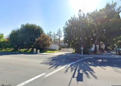Simi Valley, CA 93065