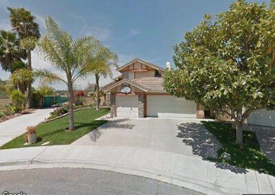 Fillmore, CA 93015