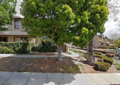 Oceanside, CA 92054