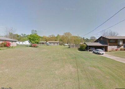 Jackson, AL 36545