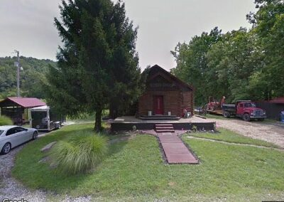 Brooksville, KY 41004