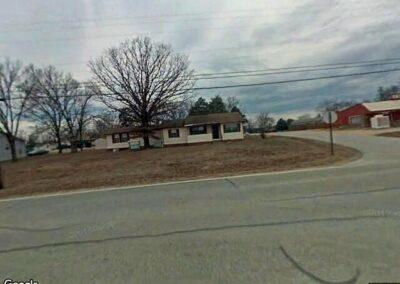 Diamond City, MO 65733