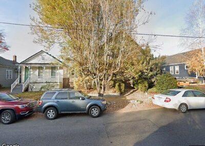 Portland, OR 97227