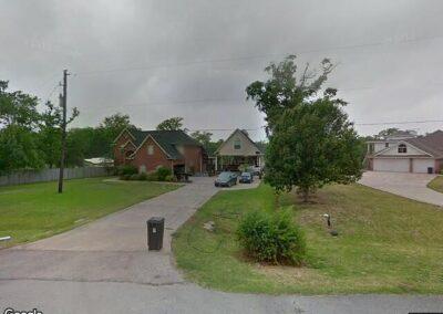 Baytown, TX 77523
