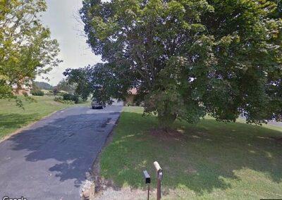 Lexington, VA 24450