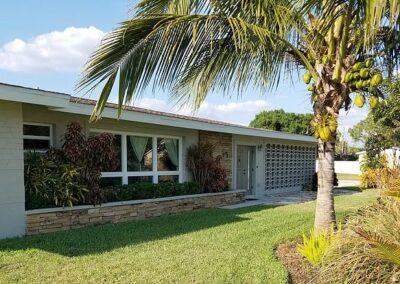 Fort Myers, FL 33967