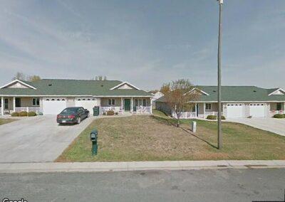 Stewartville, MN 55976