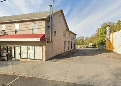 New Paltz, NY 12561