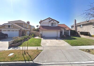 Rancho Cucamonga, CA 91701