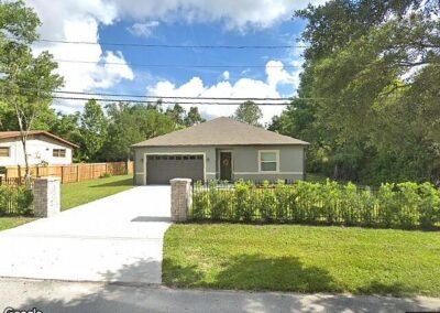 Belle Isle, FL 32809
