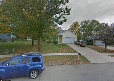Rochester, MN 55901