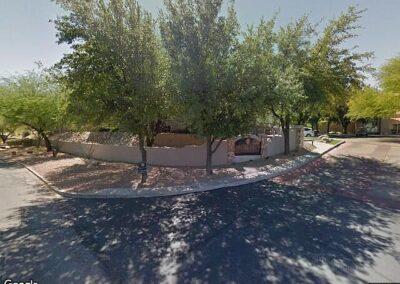 Oro Valley, AZ 85737