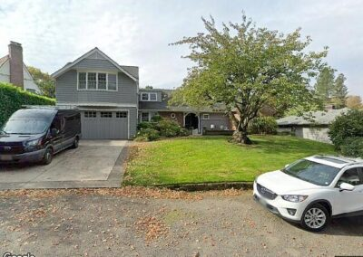 Portland, OR 97239