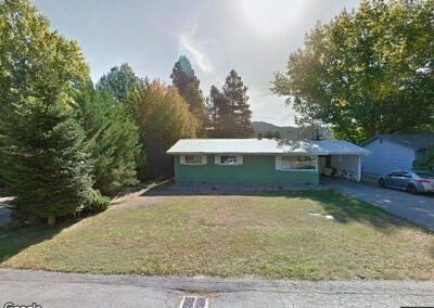 Leavenworth, WA 98826