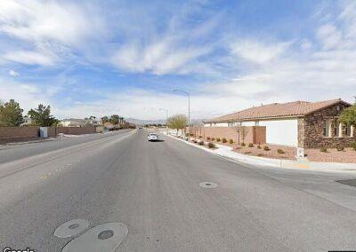 Las Vegas, NV 89044