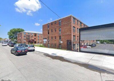 Brooklyn, NY 11236