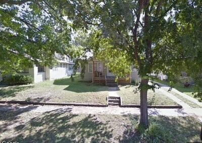 Wichita, KS 67211