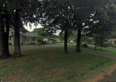 Morley, MO 63767