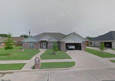 Sulphur Springs, TX 75482