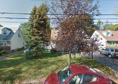 E Northport, NY 11731