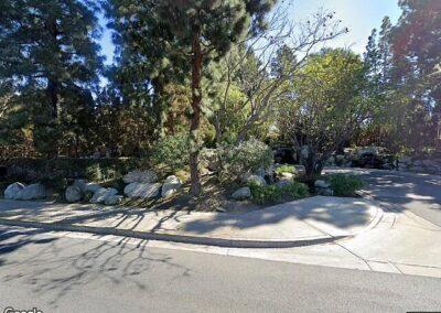 Santa Ana, CA 92704