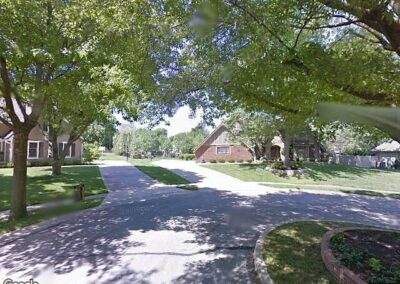 Leawood, KS 66209