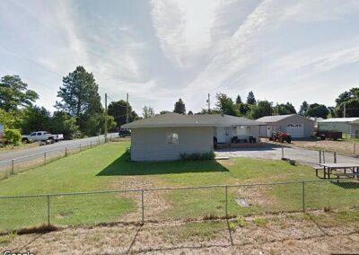Spokane, WA 99212