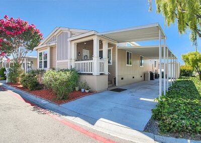 Sunnyvale, CA 94089